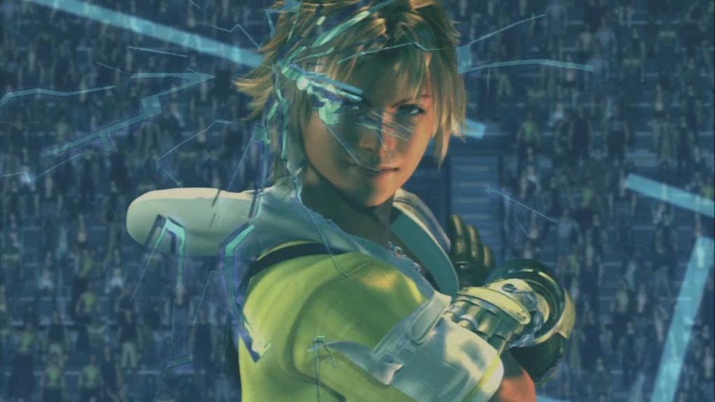 Final Fantasy X – Feels like home – Backlog Crusader